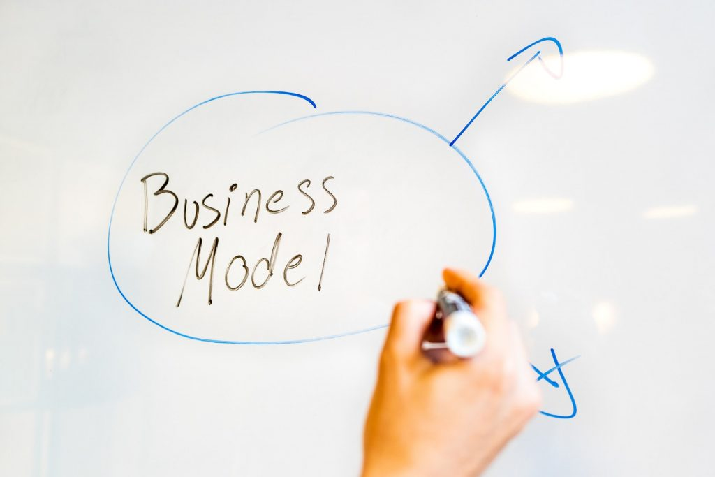 Keeping a Small Business Small: The Benefits of Running a Deliberately Small Business.
